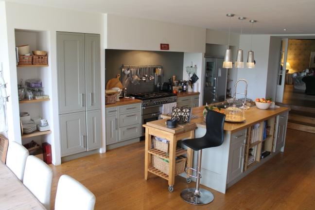 kitchen2016 003