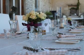sept food wedding 021