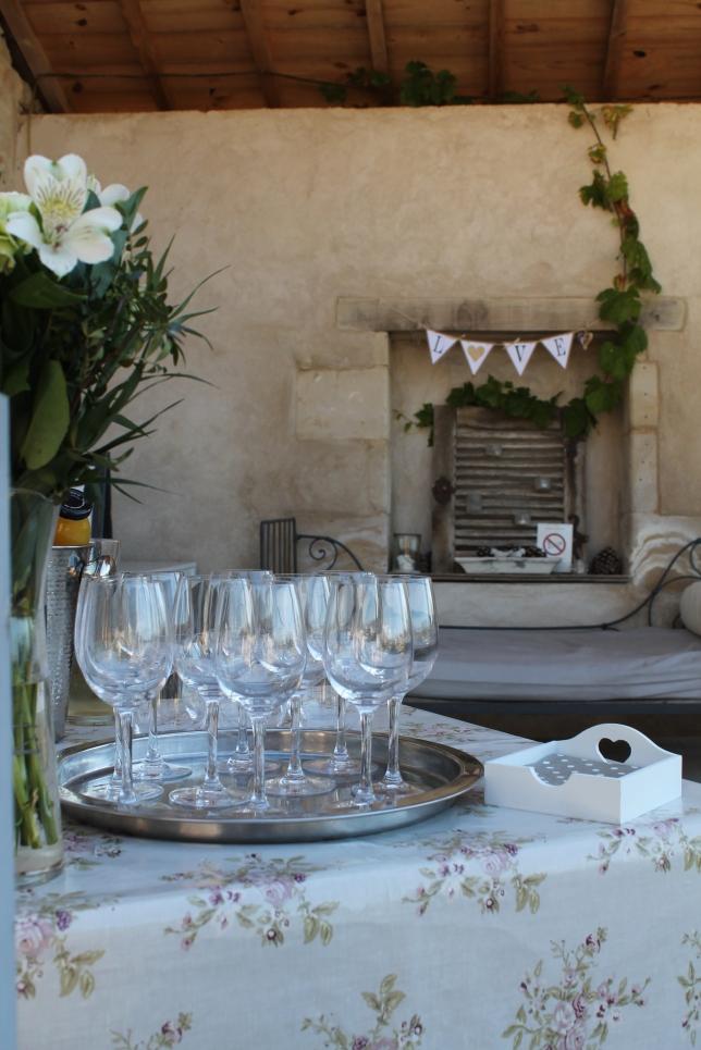 sept food wedding 044